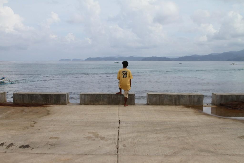 Philippines 29