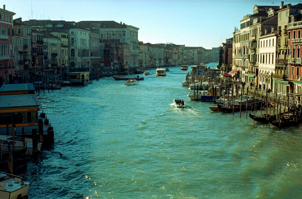 Venice22015-08-30-0053